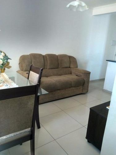 apartamento - inter1527 - 4299819