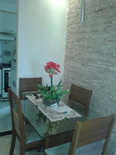 apartamento - inter1685 - 4437386