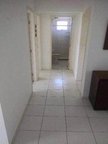 apartamento - inter1710 - 4455372
