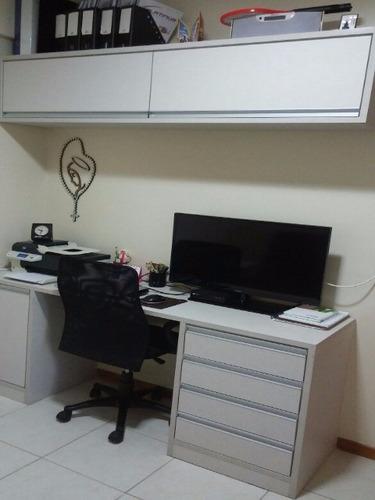 apartamento - inter1714 - 4455880