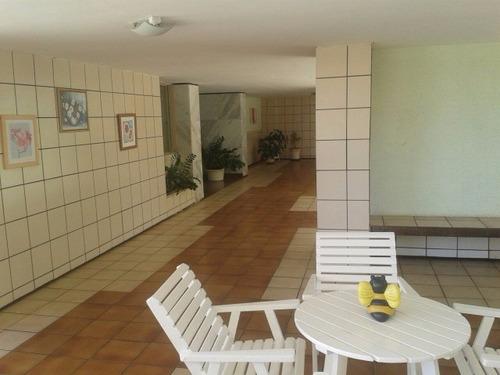 apartamento - inter1749 - 4471430