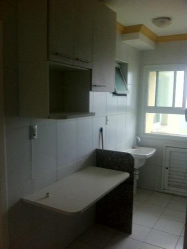 apartamento - inter1761 - 4481086