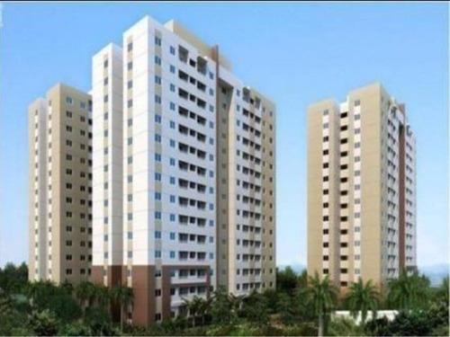 apartamento - inter1766 - 4487674