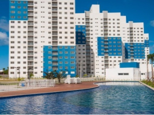 apartamento - inter1790 - 4517696