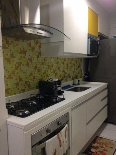 apartamento - inter1809 - 4550909