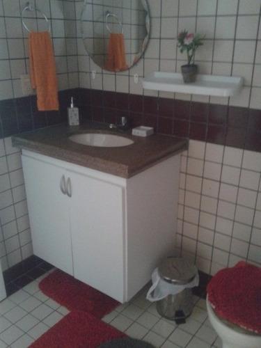 apartamento - inter1821 - 4573804
