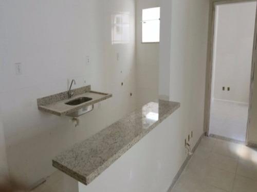 apartamento - inter1826 - 4574236