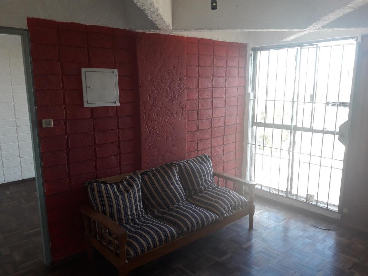 apartamento interior muy luminoso piso 9