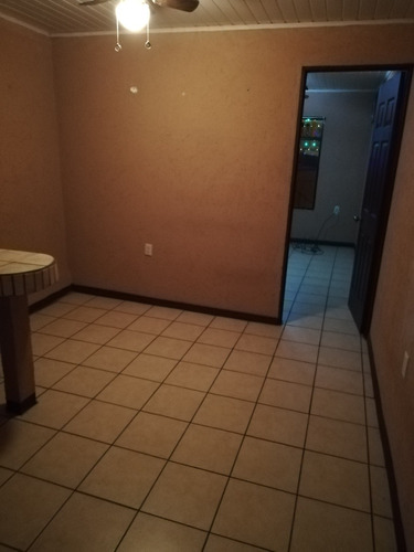 apartamento invu las cañas 1