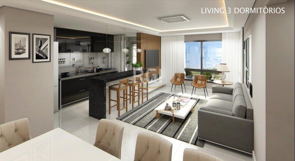 apartamento ipanema porto alegre - 7030