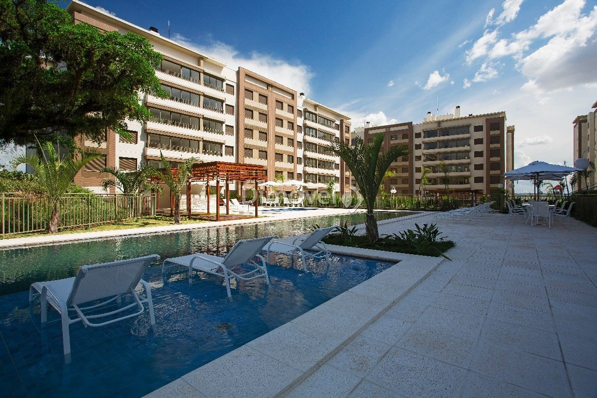apartamento - ipanema - ref: 14045 - v-14045