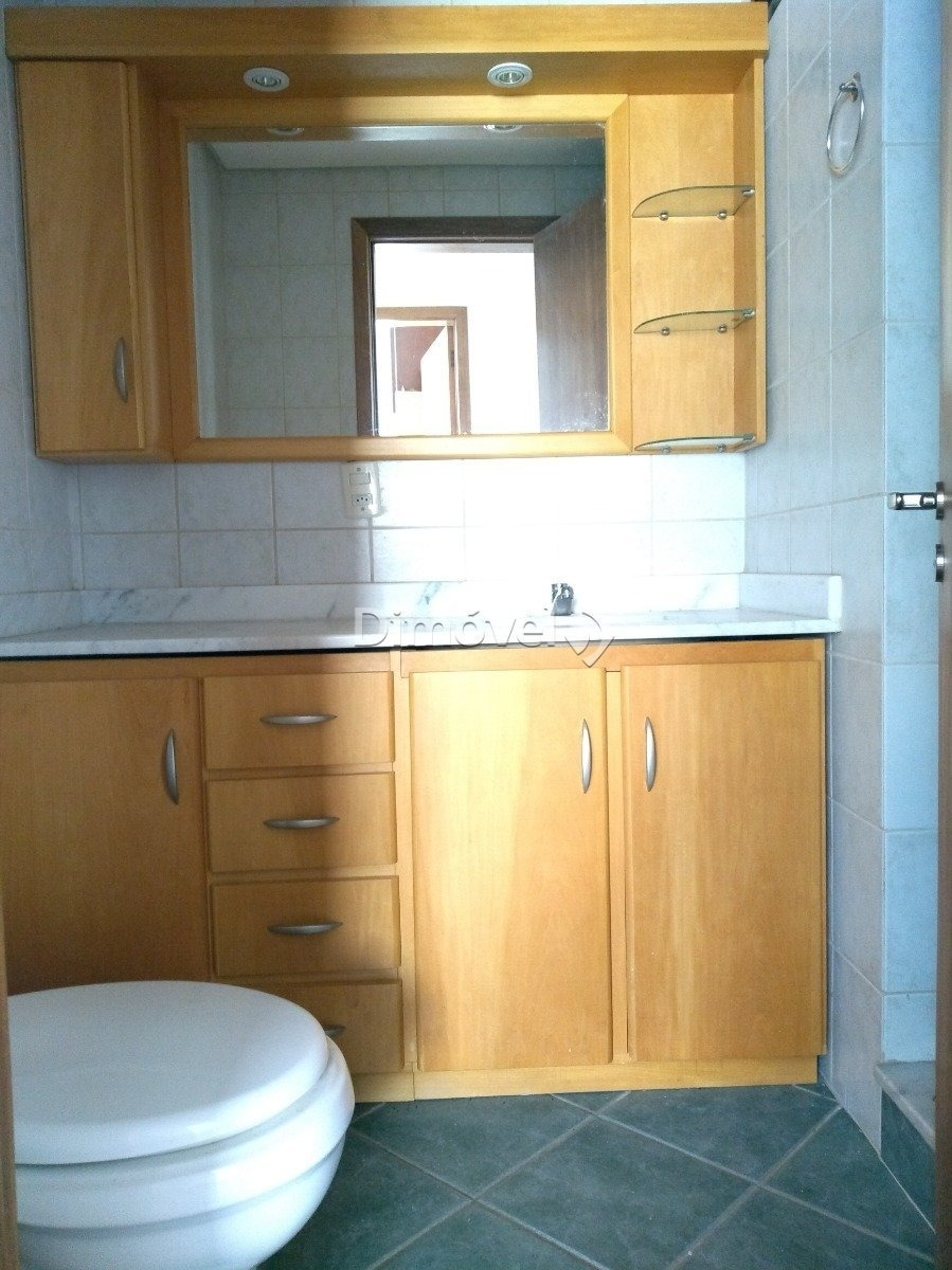 apartamento - ipanema - ref: 20377 - v-20377