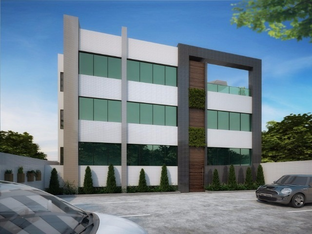 apartamento - iparv - 2813532