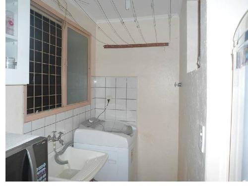 apartamento ipiranga - 14671