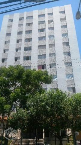 apartamento ipiranga 2 dormitórios 1 banheiros 1 vagas 80 m2 - 1816