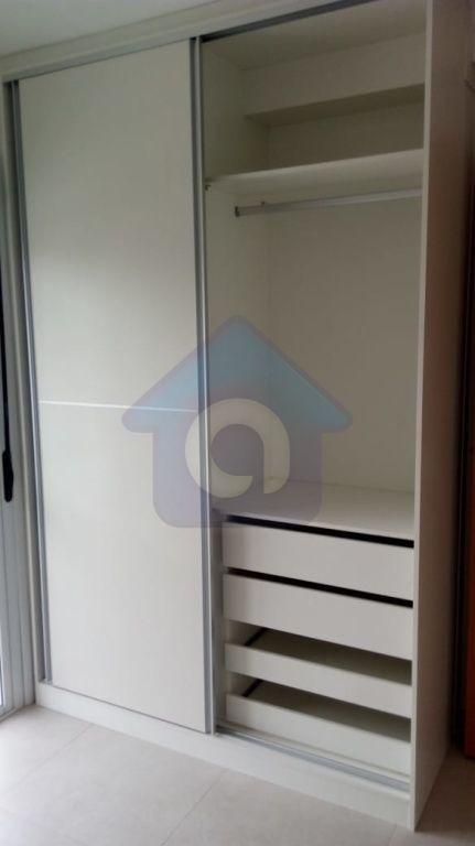 apartamento ipiranga 2 dormitórios - tw14826
