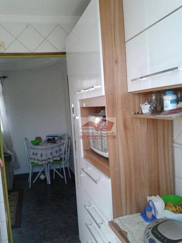 apartamento ipiranga mas barato - ap1031