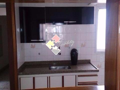 apartamento - ita003 - 4405262
