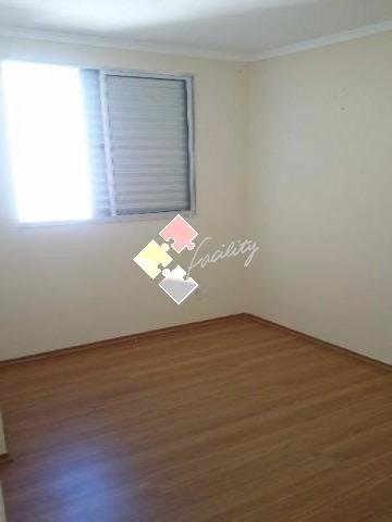 apartamento - ita004 - 4407150