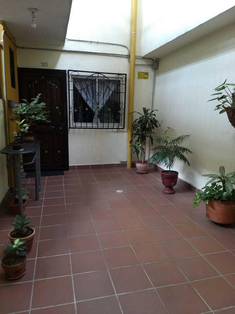apartamento itagüí