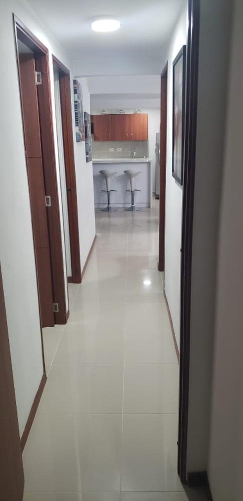 apartamento itagui ditaires