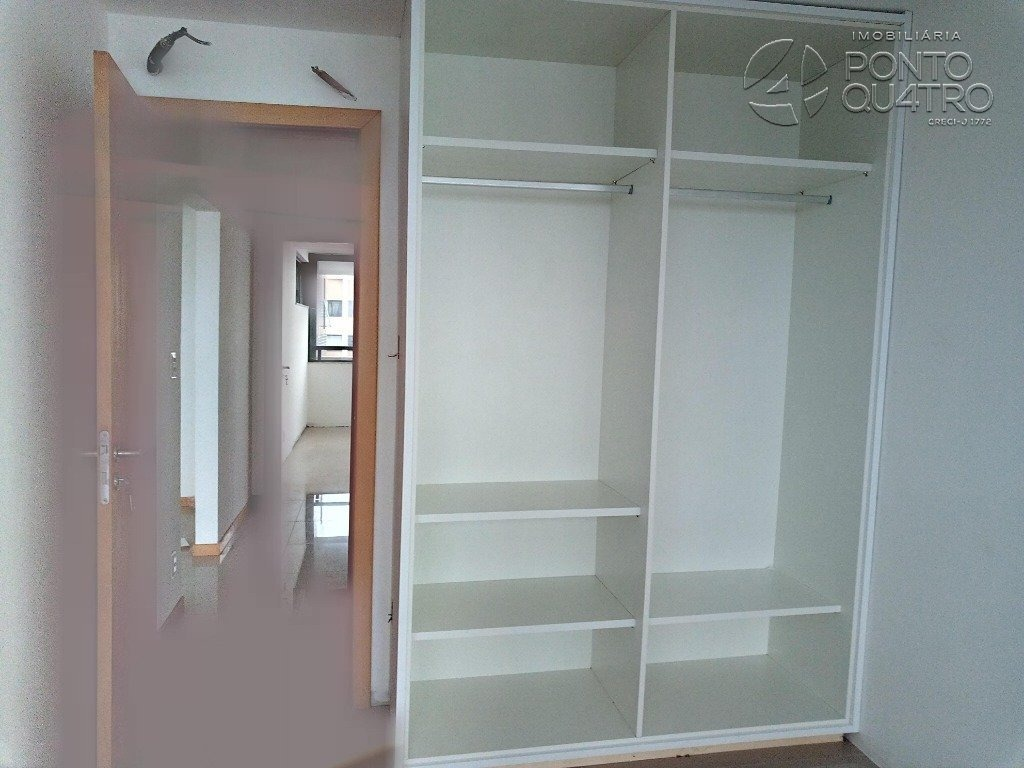apartamento - itaigara - ref: 5721 - l-5721