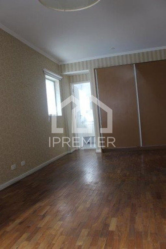apartamento itaim bibi - 3 dormitórios - 2 vagas - mi27495