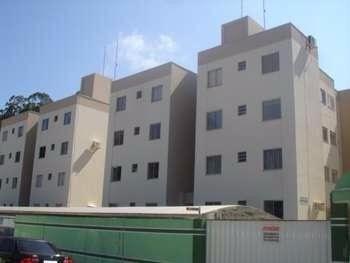 apartamento itajaí ap1942