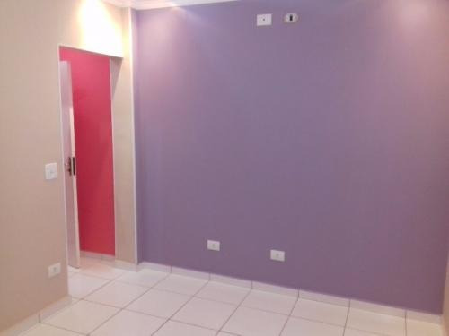 apartamento - itanhaém/sp - centro