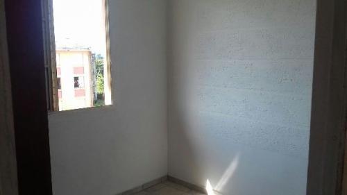 apartamento - itanhaém/sp - cesp