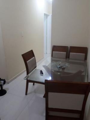 apartamento - itanhaém/sp - j. umuarama