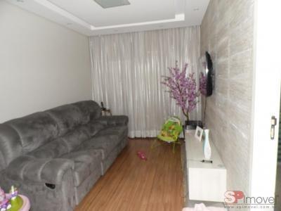 apartamento - itaquera - 1021