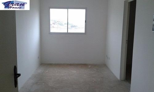 apartamento, itaquera 2 dormitórios  cod. 2016