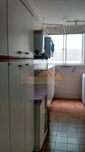 apartamento itaquera - 2683