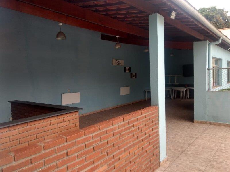 apartamento itaquera sao paulo/sp - 1552