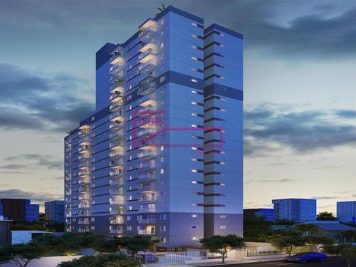 apartamento itaquera sao paulo/sp - 1584