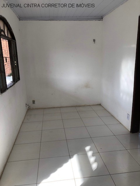 apartamento - j655 - 34108869