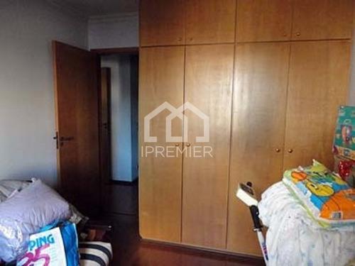 apartamento jabaquara 120m² 3 dormitórios, 1 suite e 2 vagas - mo17699