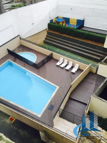 apartamento - jabaquara - ref: 920 - v-920