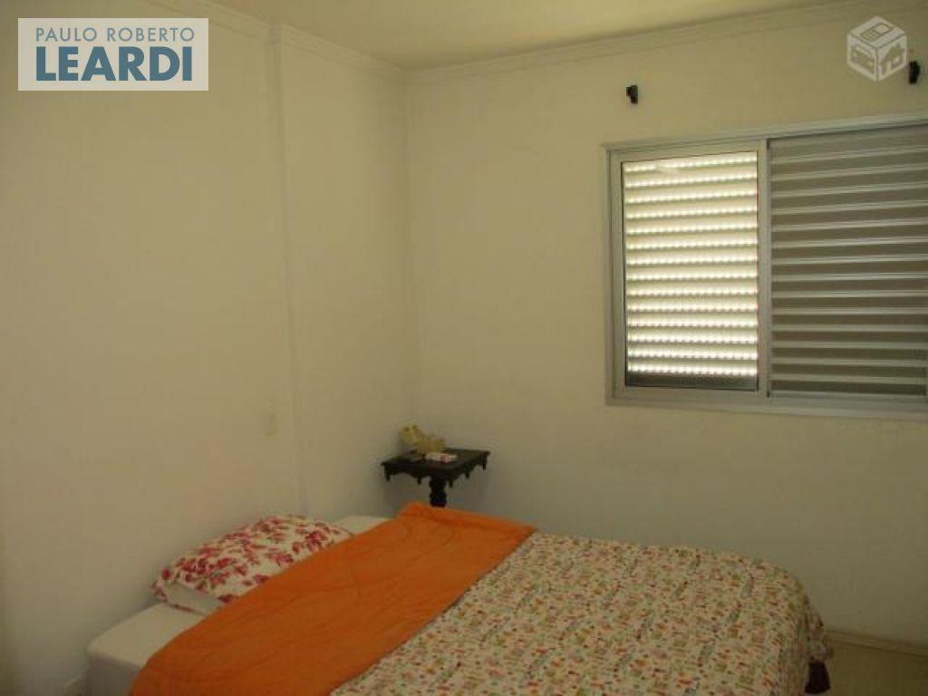 apartamento jabaquara  - são paulo - ref: 422466