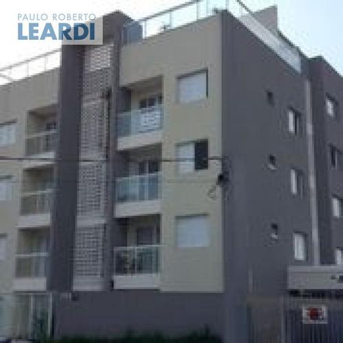 apartamento jabaquara  - são paulo - ref: 443408