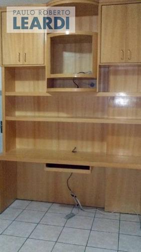 apartamento jabaquara  - são paulo - ref: 479804