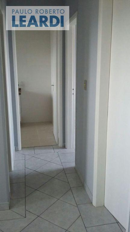 apartamento jaçanã - são paulo - ref: 543292