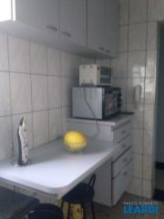 apartamento - jaçanã - sp - 523274