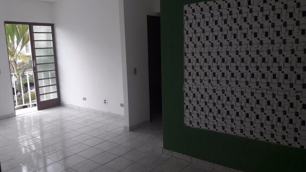 apartamento jacareí solar das andorinhas 3 dormitorios venda