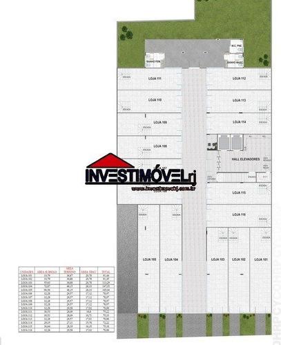 apartamento - jacarepagua - ref: 565 - v-565
