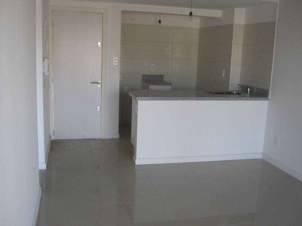 apartamento jacinto vera venta 1 dormitorio  rivadavia y garibaldi, terraza, ed con azotea c/parrill