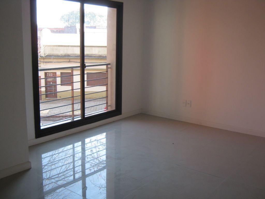 apartamento jacinto vera venta 2 dormitorios rivadavia y garibaldi,2d,tza.lav.ed c/azotea /parr