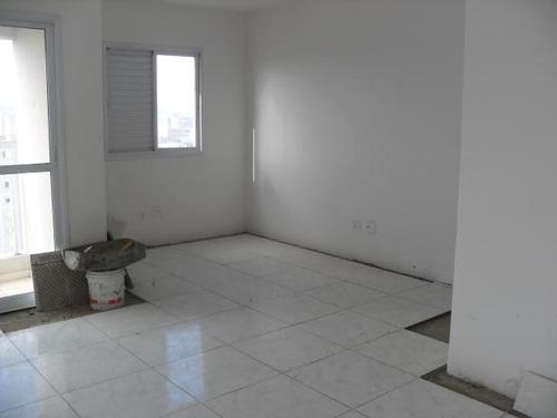 apartamento jaguaré são paulo r$ 415.000,00 - 7561