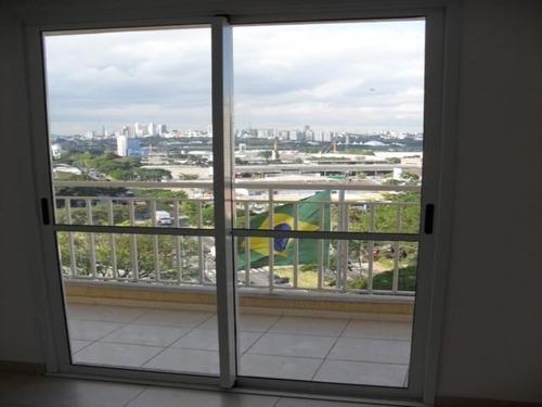 apartamento jaguaré são paulo r$ 440.000,00 - 8205